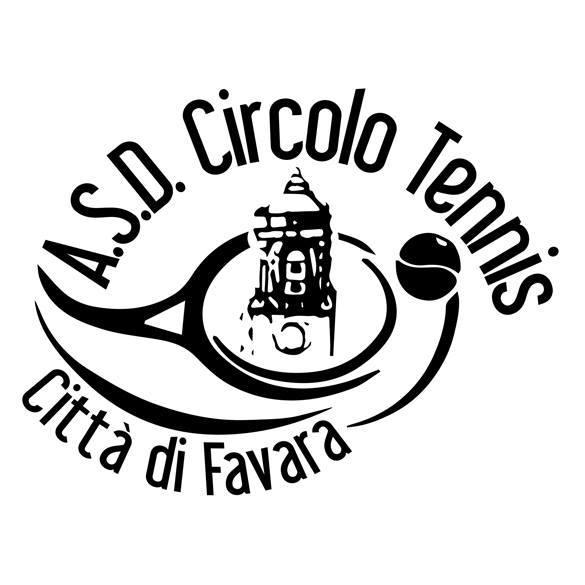 Tennis Citta' di favara
